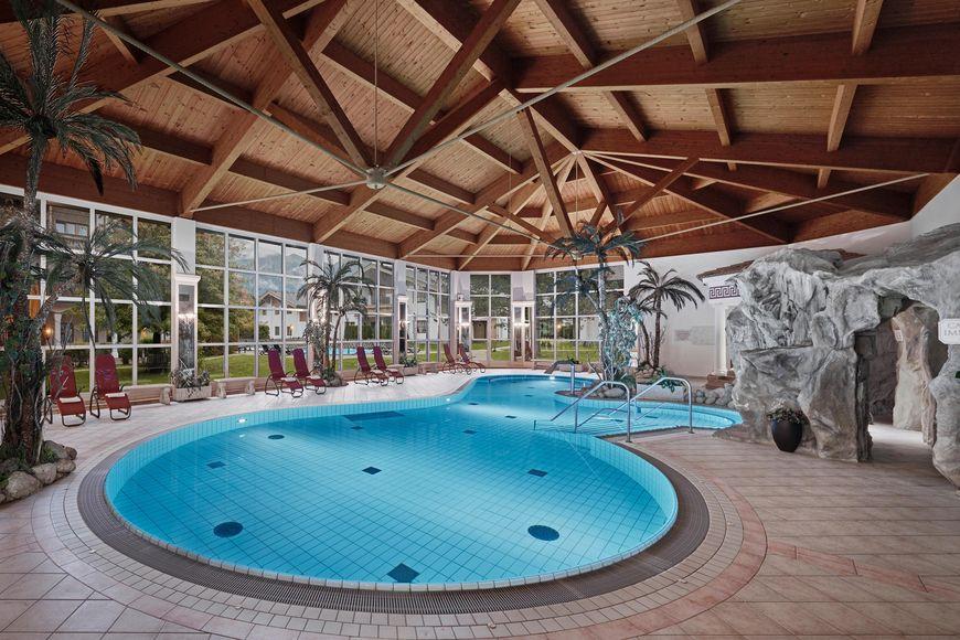 Lisi Family Hotel - Slide 3