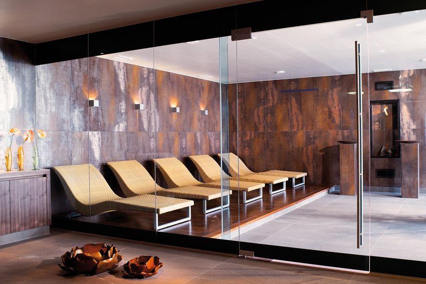 Slide3 - Hotel Solstein