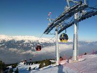 Skigebiet Aschau (Zillertal)