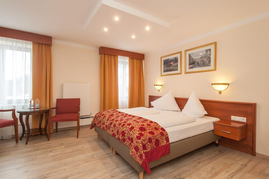 Slide2 - Hotel Beretta