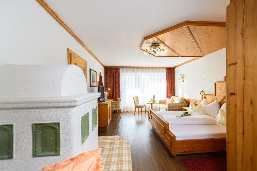 Slide2 - Alpenpark Resort