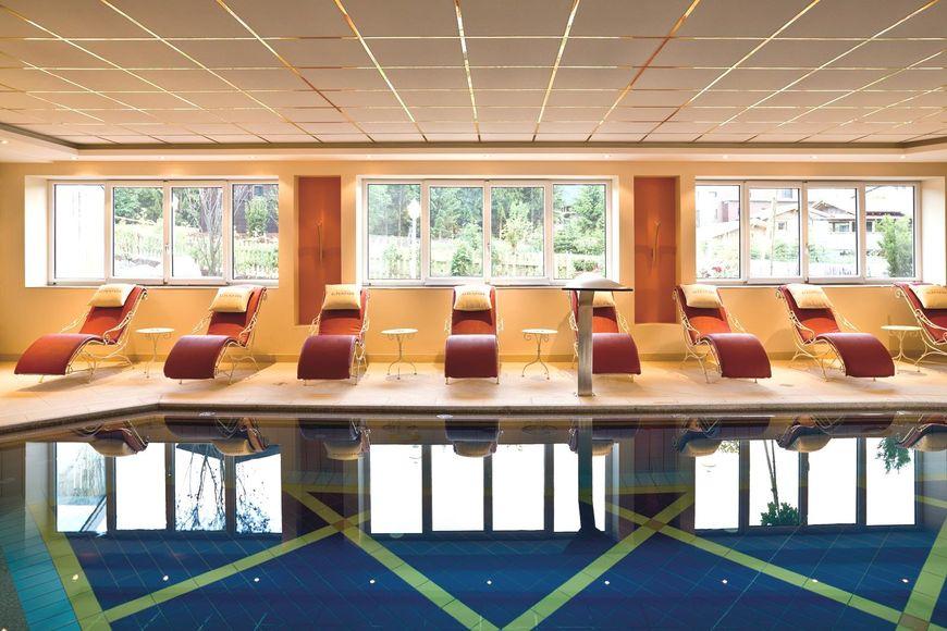 Slide3 - Alpenpark Resort