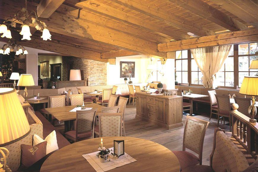 Slide4 - Alpenpark Resort