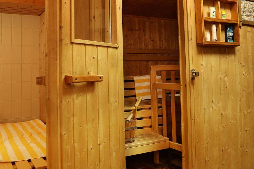 Slide3 - Salzburger Dolomitenhof