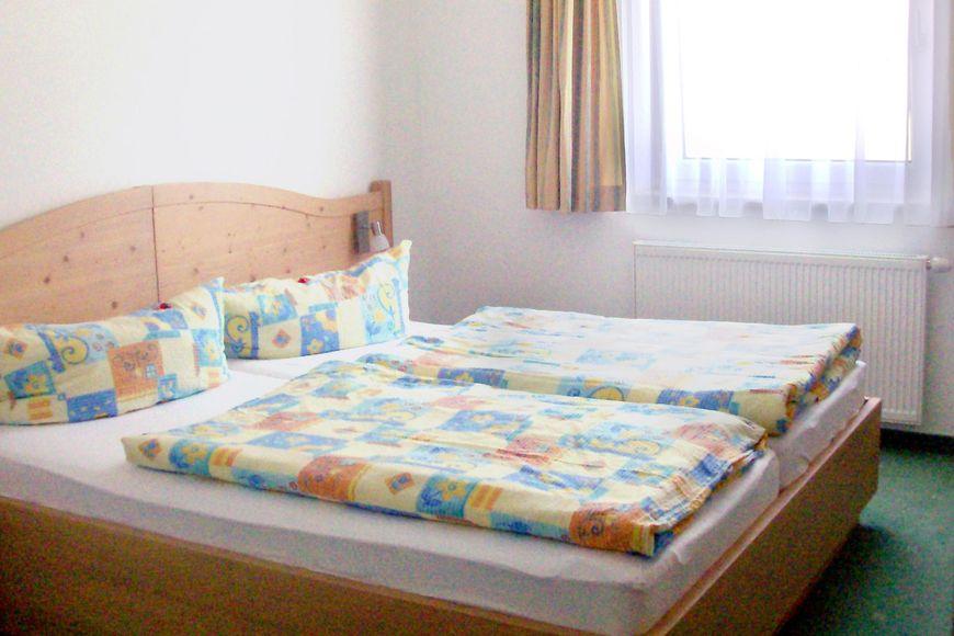 Slide2 - Apartment House Holzknecht