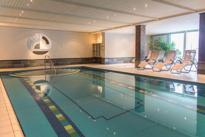 Slide3 - Hotel Alpenhof