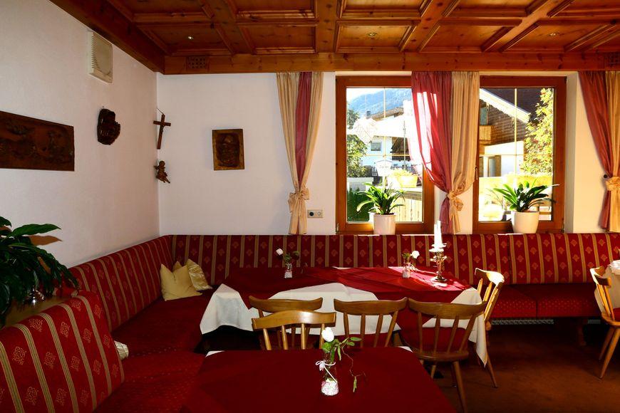 Slide4 - Hotel Pension Waldhof
