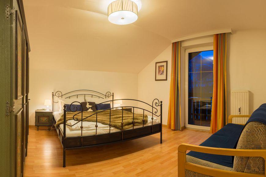 Apartment Kolpinghaus - Slide 3