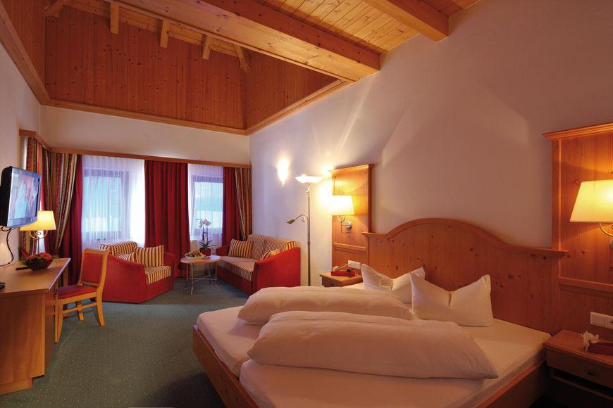 Active Hotel Waldhof - Slide 2