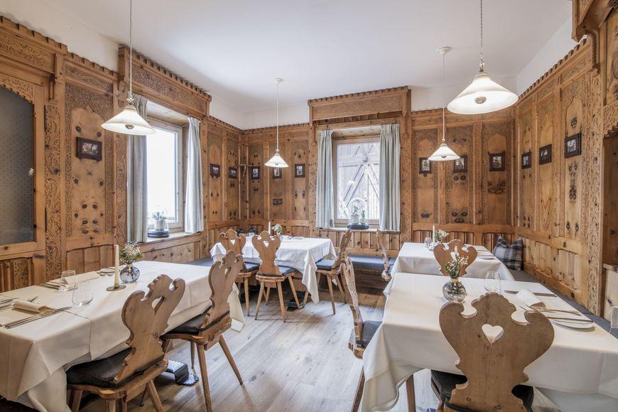 Hotel Wieser - Apartment - Sterzing - Vipiteno