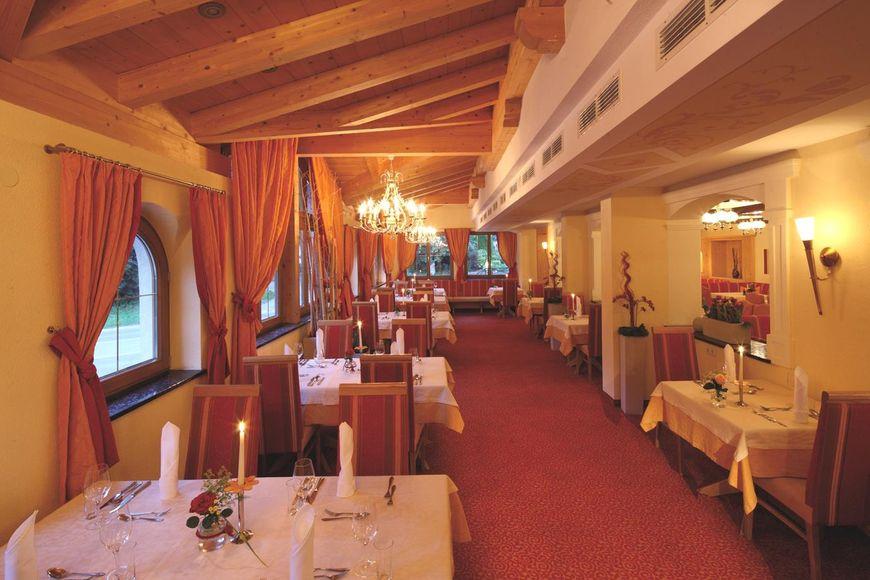Active Hotel Waldhof - Slide 3