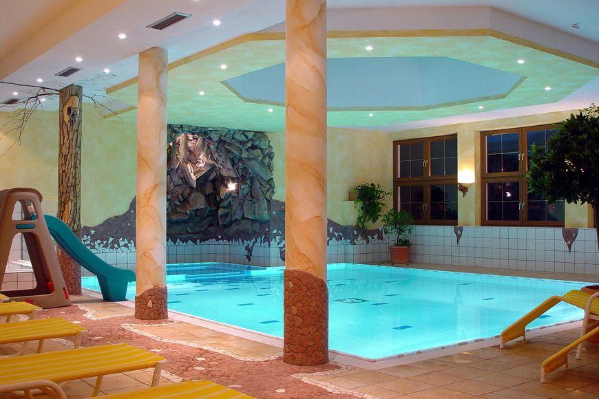 Active Hotel Waldhof - Slide 4