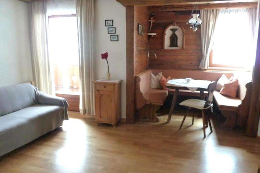 Ferienhaus Bergsee - Slide 4