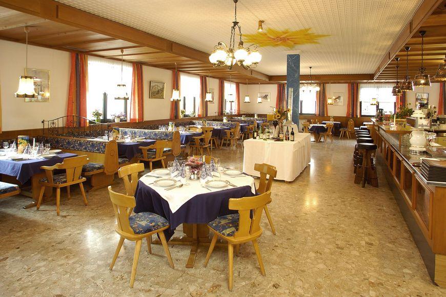 Gasthof Platzwirt - Apartment - Rauris