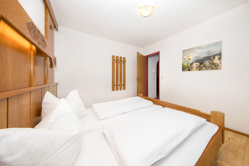 Apartments Toni - Kaprun