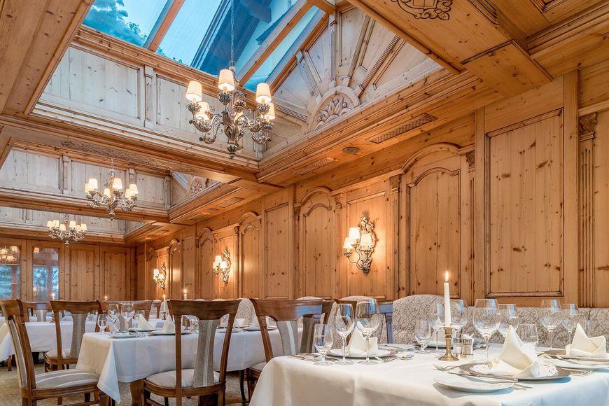Slide3 - Hotel Austria & Bellevue