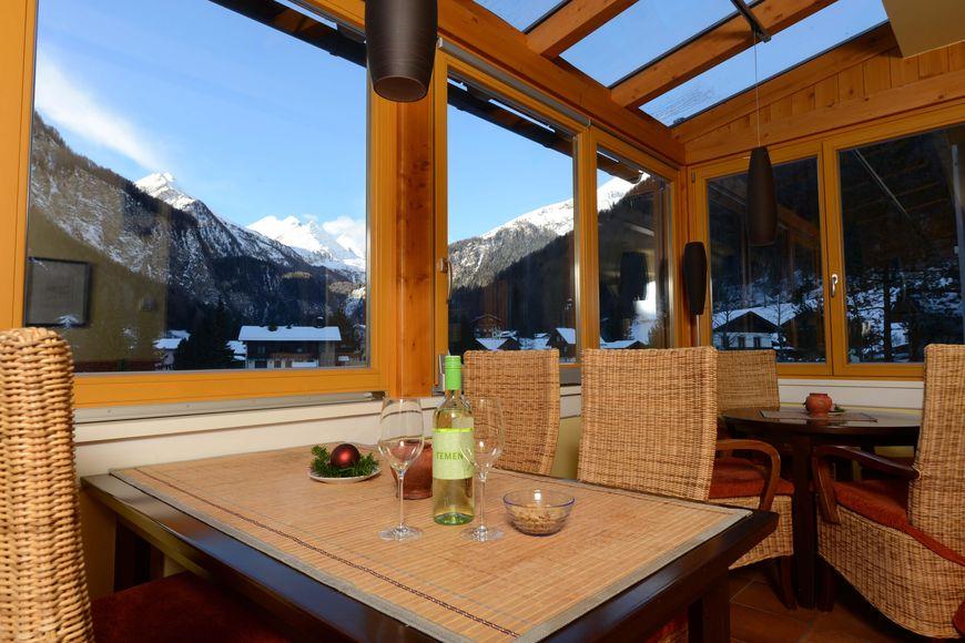 Slide4 - Hunguest Hotel Heiligenblut
