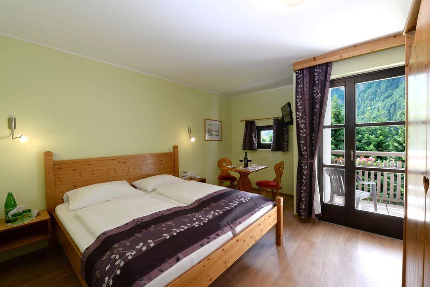 Slide2 - Hunguest Hotel Heiligenblut