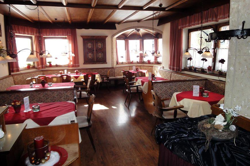 Slide3 - Kaiserhotels Neuwirt
