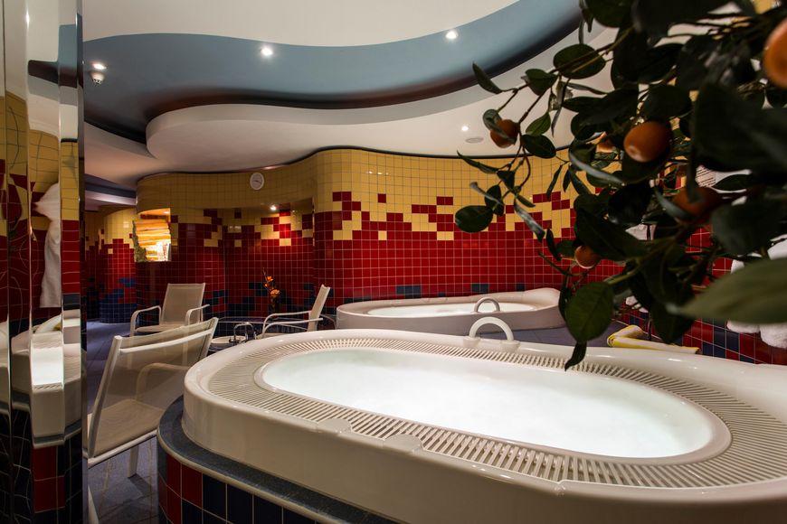 Hotel Lohmann - Slide 3