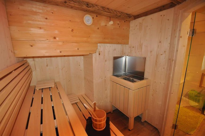 Slide3 - Apartment Lacklhof