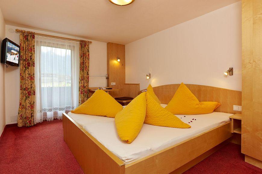 Slide2 - Gasthof Hotel Post