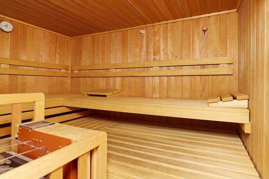 Slide3 - Gasthof Hotel Post