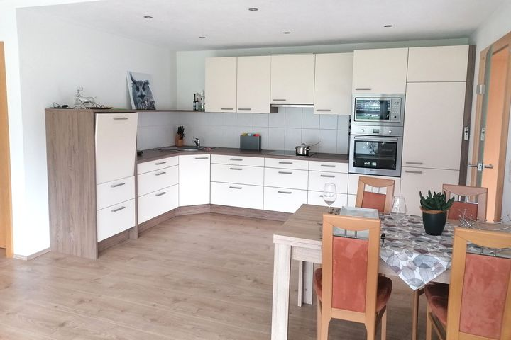 4-Pers.-Appartement (ca. 89 m²), OV