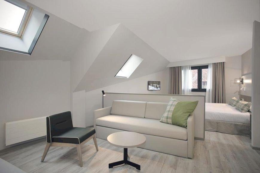 Slide2 - Apartamentos Caribou