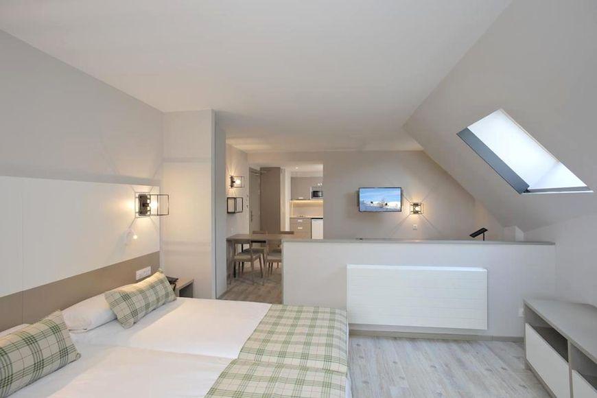 Slide3 - Apartamentos Caribou