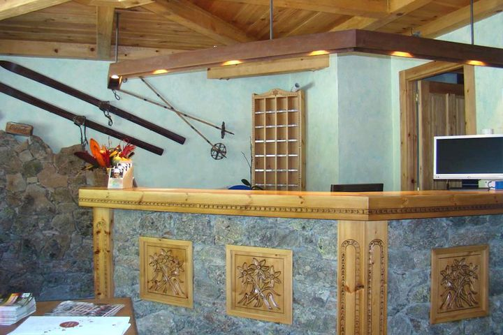 10-Pers.-Appartement (ca. 109 m²), OV