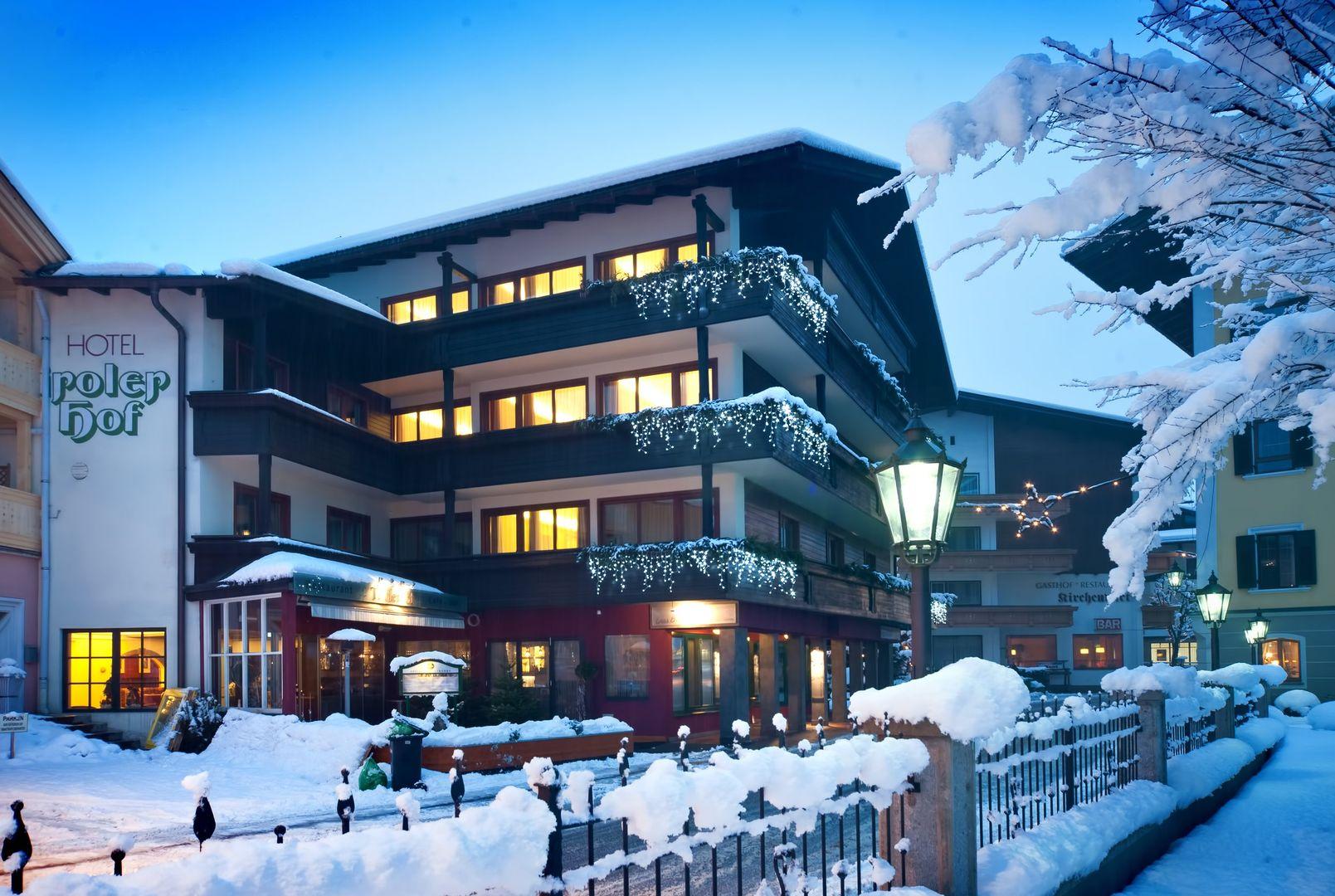 hotel lieblingsplatz mein tirolerhof