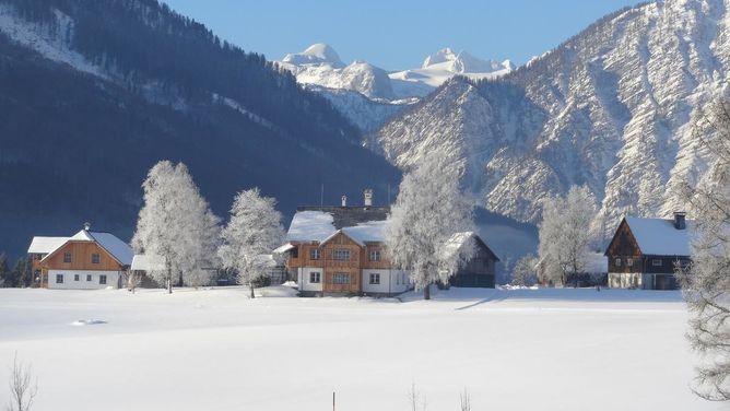 Stanglhof