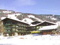 Hotel Gasthof Unterwirt