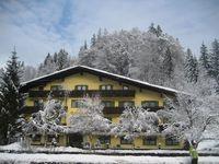Hotel Sonnwend