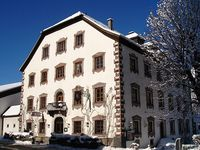 Hotel Plankenhof