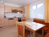 Doppelzimmer Du/WC (Haupthaus), ÜF