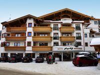 Hotel Jägerhof