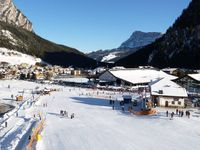 Pedraces (Alta Badia)