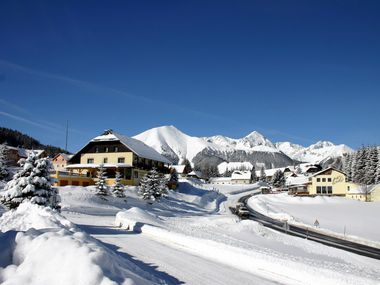 Winterurlaub Weihnachten 2019.Skiurlaub österreich 2019 Winterurlaub Skireisen Inkl Skipass