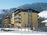 Unterkunft Hotel Pinzgauerhof, Zell am See,