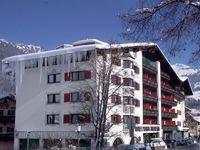 Unterkunft Q! Hotel Maria Theresia, Kitzbühel,