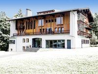Unterkunft Jugendherberge Berchtesgaden, Berchtesgaden,