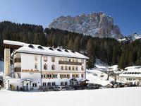 Unterkunft Hotel Sella, Wolkenstein,