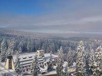 Skigebiet Borovets