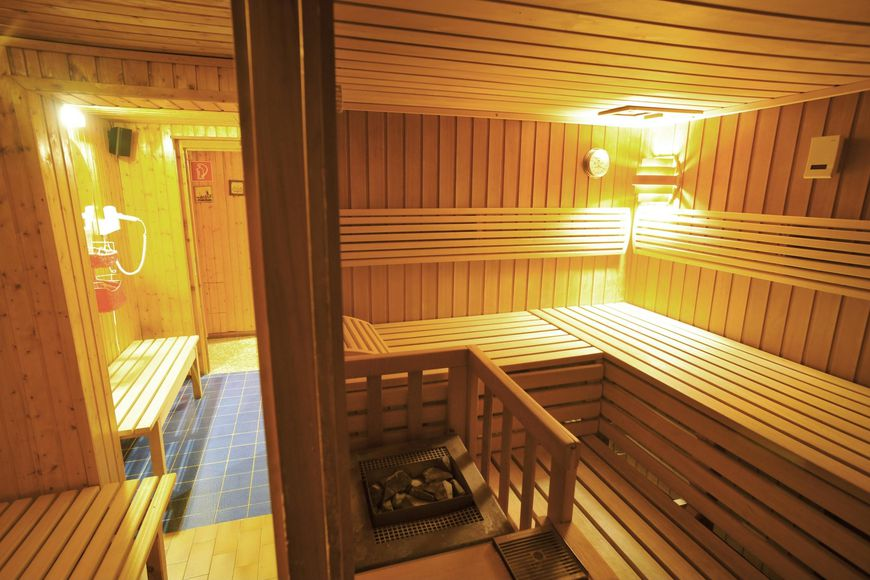Hotel Pension Unterbrau - Slide 3