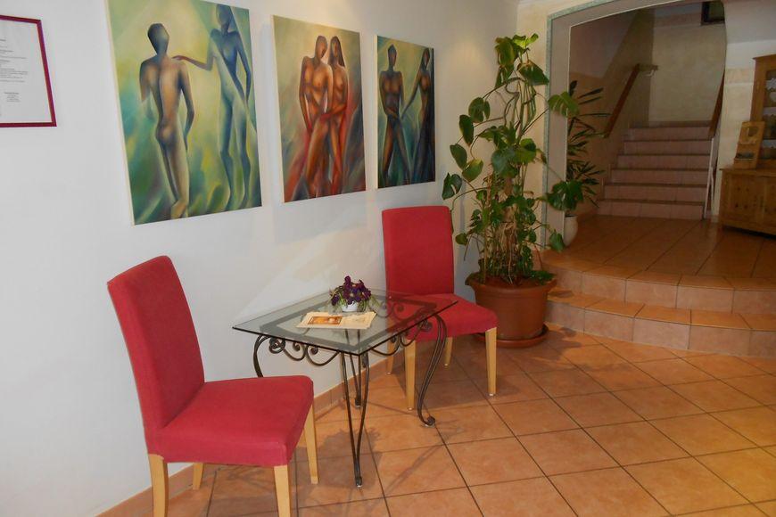Slide3 - Gasthof & Restaurant Hotel Schermer