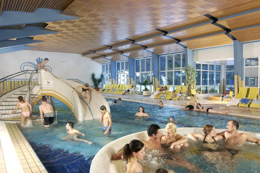 Slide3 - Hotel Hubertus