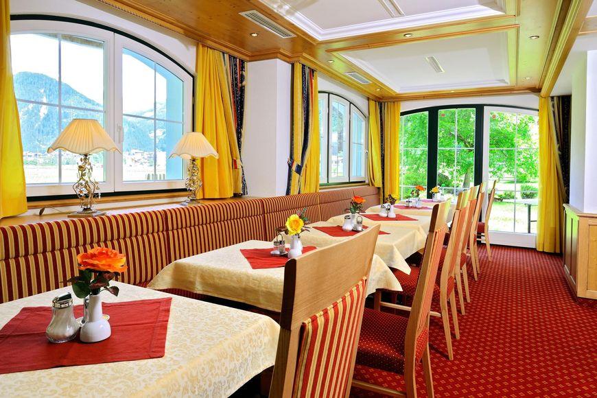 Slide4 - Ferienhof Oblasser