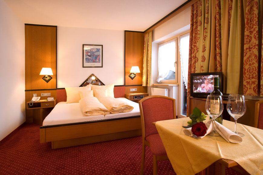 Slide2 - Hotel Eggerwirt
